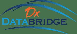 Cambridge Technologies DataBridge