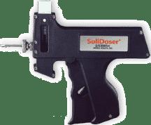 SOLIDOSE-GUN