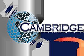 Cambridge Technologies
