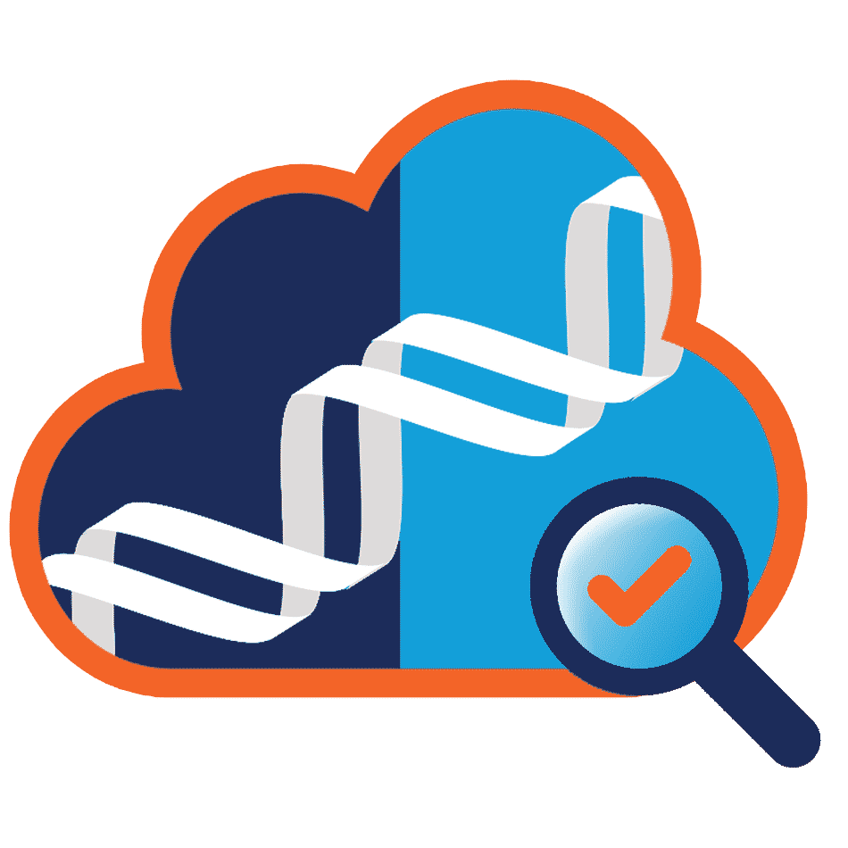 Databridge Cloud icon