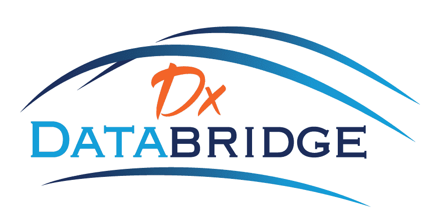 dx databridge-logo