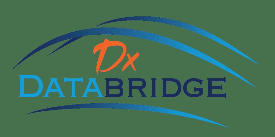dx databridge-logo